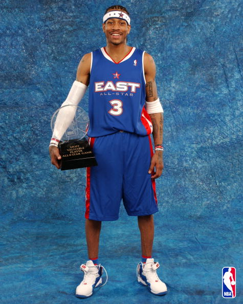 http://www.basketediabete.it/Allen%20Iverson%20MVP%20All-Star%20Game.jpg