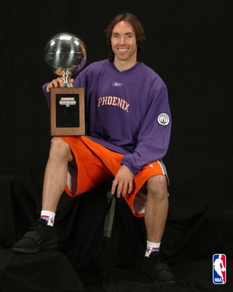 Legendarne slike NBA lige - Page 3 Steve-Nash-Portraits